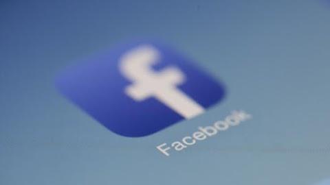 Reagált a Facebook a magyar állam által kiszabott, 1,2 milliárdos bírság kapcsán
