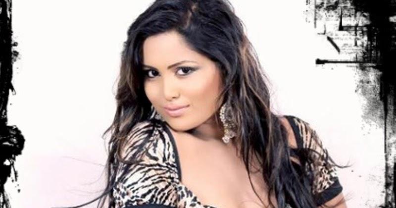 Ammata Hukana Badu Videos Pictures – Hot Gossip Lanka News