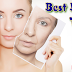 Best Beauty Tips for Young Skin
