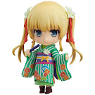 Nendoroid Saekano: How to Raise a Boring Girlfriend Eriri Spencer Sawamura (#1130) Figure