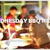 Wednesday Barbeque Night di Harris Hotel Pontianak