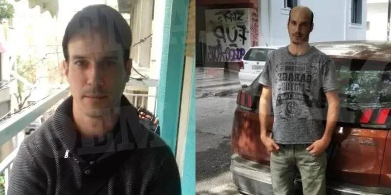 Πετράλωνα: Αυτός είναι ο Βούλγαρος που συνελήφθη για βιασμό 50χρονης καθαρίστριας