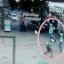 VÍDEO: A pressão subiu e o pau quebrou entre taxistas em Conceição do Jacuípe-BA.
