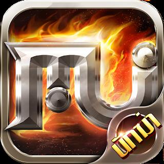MU Origin-TH Моd Speed x3.0 & More v12.0.2 Apk