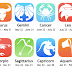 Chinese Zodiac Sign – Your Luck and Fortune According Your Your Zodiac Signs
