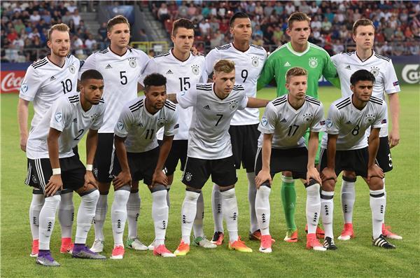 موعد مباراة ليخنتشتاين وألمانيا من تصفيات كأس العالم