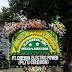 Alamat Toko Bunga Di Duri Kosambi