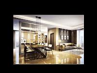 Southgate Apartement Simatupang merupakan merupakan proyek terbaru Sinarmas Land.Perusahaan ini sangat berpengalaman sebagai pengembang properti di Indonesia.Lebih dari 40 tahun bergerak di bidang properti beralamat di Jln.Tanjung Barat,Simatupang,Jakarta Selatan.Investasi baru di Jakarta yang menjajikan dekat dengan gedung perkantoran.Berdiri di atas lahan seluas 5,4 hektar dengan berbagai fasilitas yang di sediakan untuk kenyamanan penghuninya.