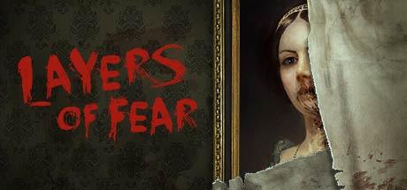 تحميل لعبة Layers of Fear