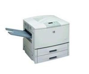 hp-laserjet-9050-driver-for-windows-mac