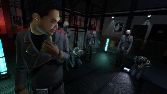 republique-remastered-pc-screenshot-www.deca-games.com-5