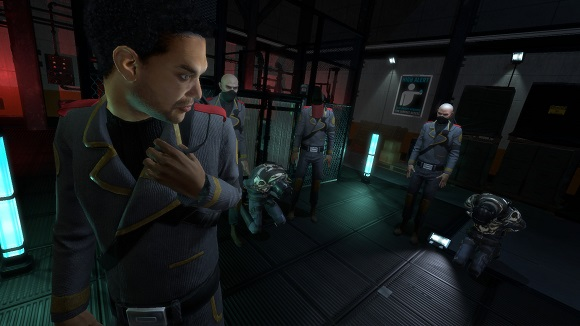 republique-remastered-pc-screenshot-www.ovagames.com-5