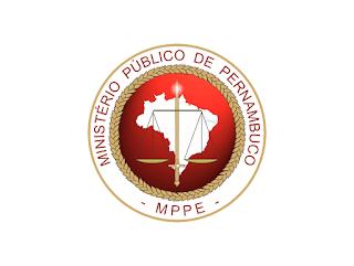 Audiência Pública do MP discutirá temas de interesse social com a população de Garanhuns