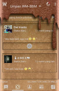 http://devinapk.blogspot.co.id/