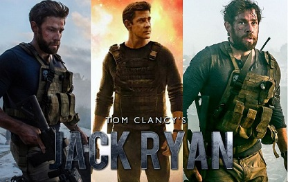 Jack-Rhyan-amazon-prime