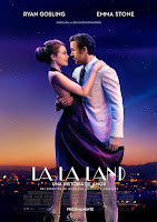 La La Land 2016 English 720p DVDScr Full Movie Download