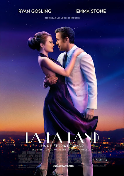 La La Land 2016 English 720p DVDScr Full Movie Download extramovies.in , hollywood movie dual audio hindi dubbed 720p brrip bluray hd watch online download free full movie 1gb La La Land 2016 torrent english subtitles bollywood movies hindi movies dvdrip hdrip mkv full movie at extramovies.in