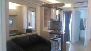 paket+2+bedroom+full+furnish+mewah