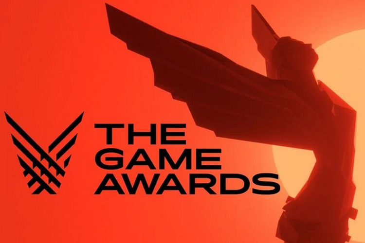 Complete List of 2020 The Game Awards Winners
