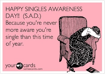 Single On Valentines Day Quotes Glamorous Happy Valentines Day 2018  Valentine's Day Quotes Images Memes