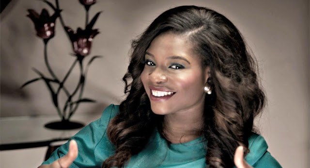 I will win an Oscar in 2 to 5 years' time - Kemi Adetiba