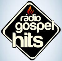 Web Rádio Gospel Hits de Maringá Paraná ao vivo na net