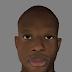 Zakaria Denis Fifa 20 to 16 face
