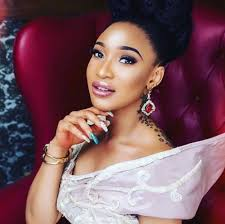 """Kiss my black surgical a$$"""" – Tonto Dikeh goes hard at haters"""