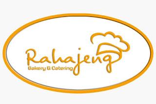 Rahajeng Bakery & Catering Membuka lowongan kerja Pati