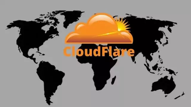 Benefits-of-Using-MaxCDN-With-Cloudflare|Does-it-Really-Work