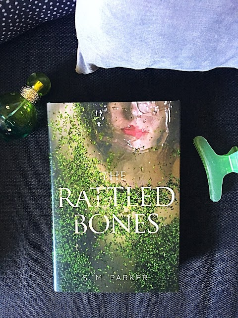 The Rattled Bones | Review
