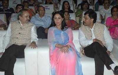 Jaipur, Sawai Madhopur MLA, Princess Diya Kumari, mega cultural event, Ripples 2016