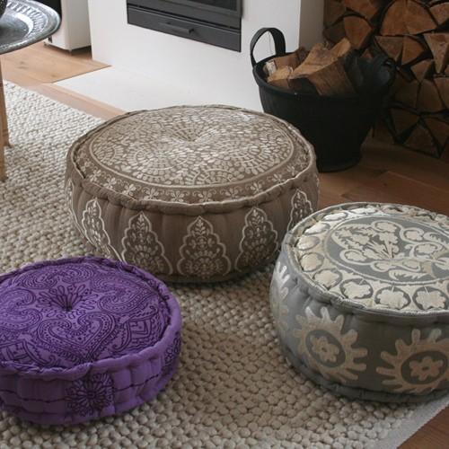 Oggetti Tipici Del Marocco.Marocco Magia E Atmosfera Araba Dettagli Home Decor