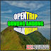 Open Trip Gunung Andong 2021 Via Ngablak Magelang 2H1M
