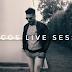 """Lanzamos oficialmente el ciclo de """"Live Sessions"""" en De Locos Online"""