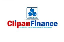Lowongan Kerja Padang PT. Clipan Finance Indonesia Tbk Desember 2019