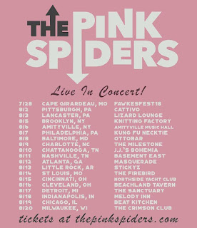 https://www.ticketweb.com/event/the-pink-spiders-amityville-music-hall-tickets/8524825?pl=amh