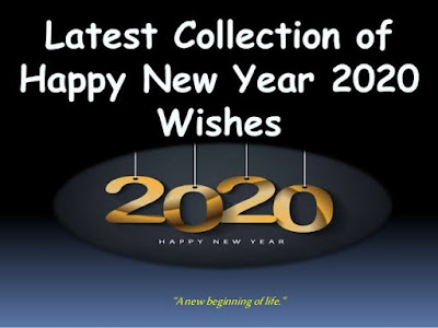 happy new year shayari,happy new year,new year shayari,happy new year shayari 2020,happy new year shayari 2019,happy new year shayari hindi,happy new year 2020,new year shayari 2020,new year wishes,new year shayari video,happy new year shayari in hindi,best wishes for new year,happy new year ki shayari 2020,hindi shayari,shayari,happy new year ki shayari 2019,new year shayari 2019,happy new year quotes,