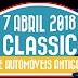 Ria Classics 2018