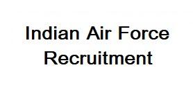 Air Force Rally Recruitment 2020 | Haryana, Rajasthan, Bihar