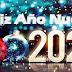 ¡Ventura, Paz y Fe en el Nuevo Año 2020!