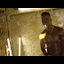 Nay Wamitego (Mr Nay) - Kaa Mbali Nao | Video