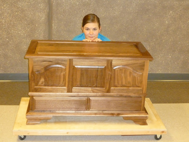Woodworking Project Ideas High School Vtwctr