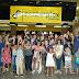 """Secretaria de Assistência Social através do """"Programa Amigo de Valor"""" promoveu dia de lazer para crianças inseridas no programa"""