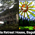 Do You Know Betania Retreat House In Baguio City? Read As This Guy Shares His Spooky True Story.