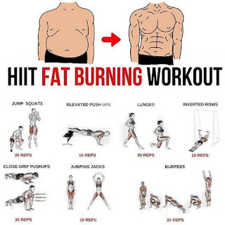 DIET AND EXERCISE BE HEALTHY, STAY FIT, AND LIVE LIFE TO ITS FULLEST