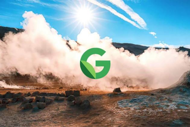 Google se está embarcando en un proyecto geotérmico.