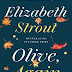 Olive, Again (Oprah's Book Club): A Novel by Elizabeth Strout