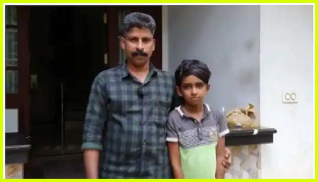 kerala lottery Vishu bumper winner