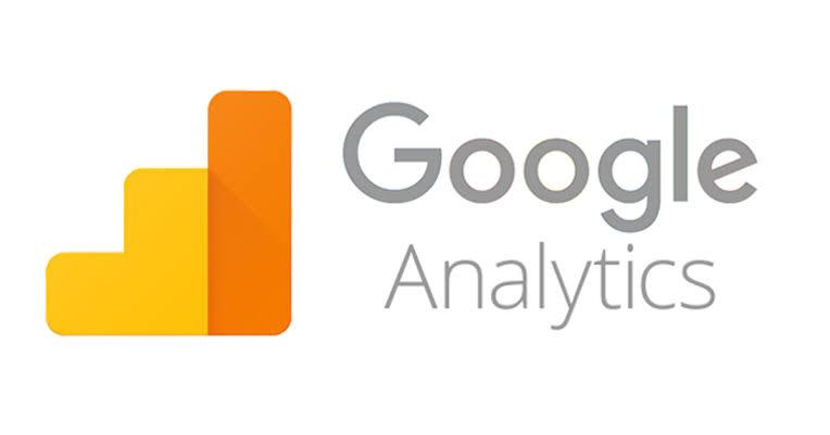 How to use Google Analytics on blogger